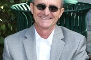 Former Jockey Larry Melancon Dies at 65